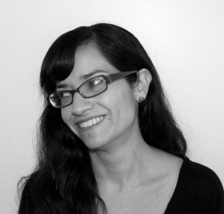 Patricia J. Lopez
